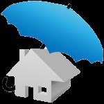 Assurance Titre pour un investissement immobilier en Floride